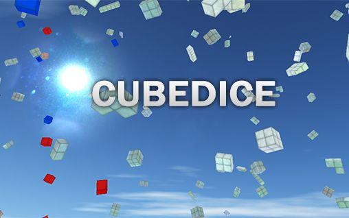 الرائعة cubedise,بوابة 2013 2_cubedise.jpg