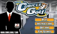 In addition to the game Sniper Vs Sniper: Online for Android phones and tablets, you can also download Cubicle Golf for free.