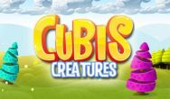 In addition to the game Angry Birds Seasons Piglantis! for Android phones and tablets, you can also download Cubis creatures for free.