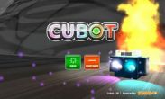 In addition to the game Avengers Initiative for Android phones and tablets, you can also download Cubot for free.