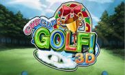 In addition to the game Carnivores Ice Age for Android phones and tablets, you can also download Cup! Cup! Golf 3D! for free.