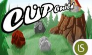 In addition to the game Plants Story for Android phones and tablets, you can also download CUPBuild for free.
