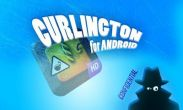 In addition to the game Championship Motorbikes 2013 for Android phones and tablets, you can also download Curlington HD for free.