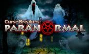 In addition to the game Swords and Sandals 5 for Android phones and tablets, you can also download Curse Breakers:  Paranormal for free.