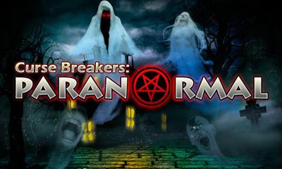 Download Curse Breakers:  Paranormal Android free game. Get full version of Android apk app Curse Breakers:  Paranormal for tablet and phone.