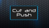 In addition to the game N.O.V.A. 3 - Near Orbit Vanguard Alliance for Android phones and tablets, you can also download Cut and push full for free.