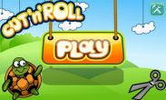 In addition to the game Predators for Android phones and tablets, you can also download Cut and Roll for free.