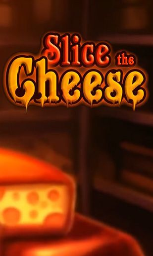 Download Cut the cheese Android free game. Get full version of Android apk app Cut the cheese for tablet and phone.