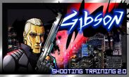 In addition to the game Space Ace for Android phones and tablets, you can also download Cyberpunk Shooting Training for free.