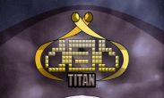 In addition to the game Zombie Gunship for Android phones and tablets, you can also download dab-Titan for free.