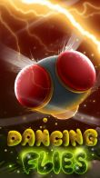 In addition to the game Monster Pinball HD for Android phones and tablets, you can also download Dancing flies for free.