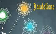 In addition to the game Shipwrecked for Android phones and tablets, you can also download Dandelions for free.