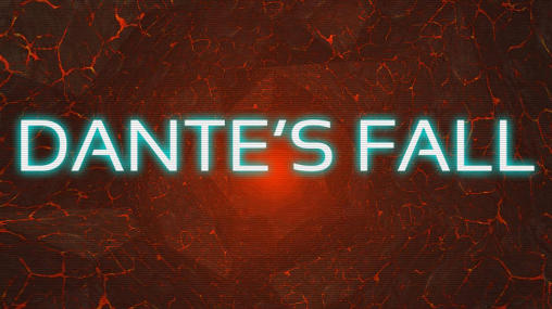 Download Dante's fall Android free game. Get full version of Android apk app Dante's fall for tablet and phone.