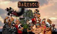 In addition to the game Winx: Sirenix Power for Android phones and tablets, you can also download Daredogs for free.