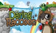 In addition to the game UNO for Android phones and tablets, you can also download Daring Raccoon HD for free.
