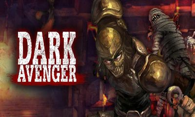 Download Dark Avenger Android free game. Get full version of Android apk app Dark Avenger for tablet and phone.
