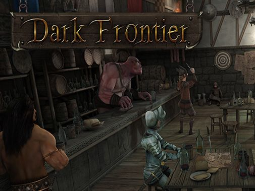 Download Dark frontier Android free game. Get full version of Android apk app Dark frontier for tablet and phone.