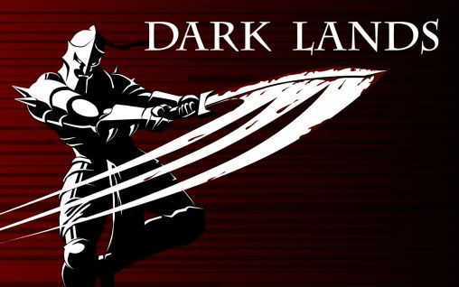Download Dark lands games for android all