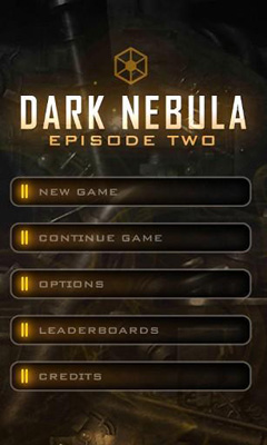 Download Dark Nebula HD - Episode Two Android free game. Get full version of Android apk app Dark Nebula HD - Episode Two for tablet and phone.
