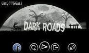 In addition to the game Wipeout for Android phones and tablets, you can also download Dark Roads for free.
