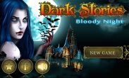In addition to the game Finger Army 1942 for Android phones and tablets, you can also download Dark stories: Bloody night for free.