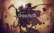 In addition to the game V for Vampire for Android phones and tablets, you can also download Darkness reborn for free.