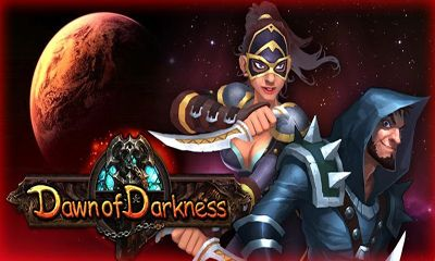 Download Dawn of Darkness Android free game. Get full version of Android apk app Dawn of Darkness for tablet and phone.