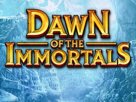 Download Dawn of the immortals Android free game. Get full version of Android apk app Dawn of the immortals for tablet and phone.