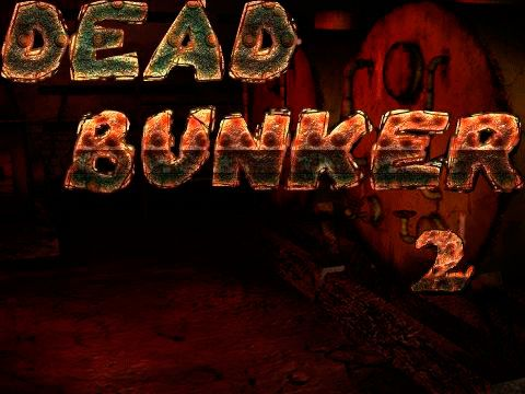 Download Dead bunker 2 Android free game. Get full version of Android apk app Dead bunker 2 for tablet and phone.