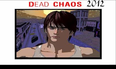 Download Dead Chaos 2012 Android free game. Get full version of Android apk app Dead Chaos 2012 for tablet and phone.