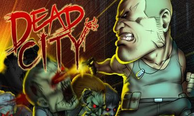 Download Dead City Android free game. Get full version of Android apk app Dead City for tablet and phone.
