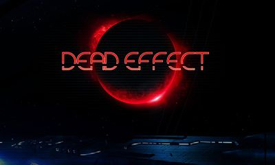 Screenshots of the Dead effect for Android tablet, phone.