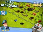 In addition to the game Ice Breaker! for Android phones and tablets, you can also download Dead reckoning for free.