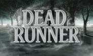 In addition to the game NFL Pro 2013 for Android phones and tablets, you can also download Dead Runner for free.