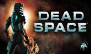 Dead space free download. Dead space full Android apk version for tablets and phones.