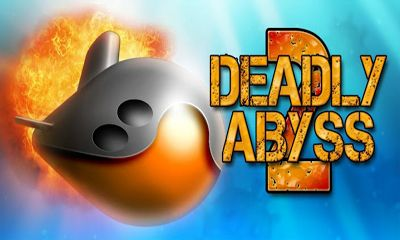 Screenshots of the Deadly Abyss 2 for Android tablet, phone.