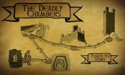 In addition to the game Darkmoor Manor for Android phones and tablets, you can also download Deadly Chambers for free.