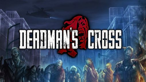 Download Deadman's cross Android free game. Get full version of Android apk app Deadman's cross for tablet and phone.