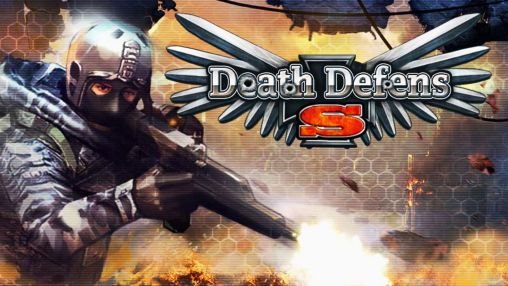 Download Death defens FPS Android free game. Get full version of Android apk app Death defens FPS for tablet and phone.
