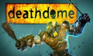 In addition to the game Killer Bean Unleashed for Android phones and tablets, you can also download Death Dome for free.