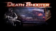 In addition to the game Dr. Panda's Restaurant for Android phones and tablets, you can also download Death shooter 3D for free.