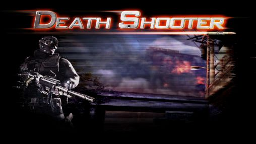 Download Death shooter 3D Android free game. Get full version of Android apk app Death shooter 3D for tablet and phone.