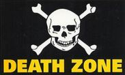 In addition to the game  for Android phones and tablets, you can also download Death Zone for free.