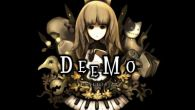 In addition to the game Truck simulator 2014 for Android phones and tablets, you can also download Deemo for free.