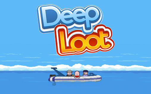 Download Deep loot Android free game. Get full version of Android apk app Deep loot for tablet and phone.