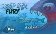 In addition to the best Android game Deep Sea Fury for 5530 XpressMusic download other free Nokia 5530 XpressMusic games for Android.