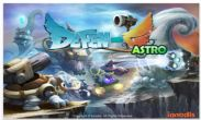 In addition to the game Northern tale for Android phones and tablets, you can also download Defen-G Astro POP for free.