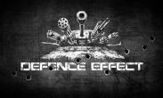 In addition to the game Night of the Living Dead for Android phones and tablets, you can also download Defence Effect for free.