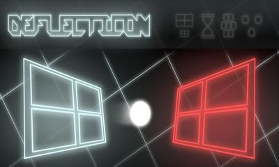 Download Deflecticon Android free game. Get full version of Android apk app Deflecticon for tablet and phone.