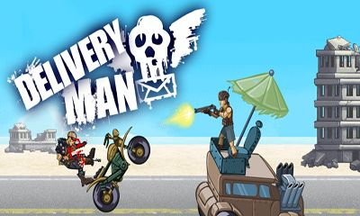 Download Delivery Man Android free game. Get full version of Android apk app Delivery Man for tablet and phone.